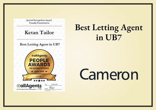 Best_Letting_agent_Ketan_Tailor
